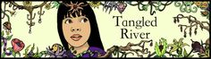Interview with Webcomic Tangled River