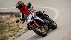 2014 CB650F ABS price 2014 Honda CB650F ABS Price and Wallpapers