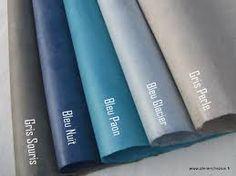 """Résultat de recherche d'images pour """"gris perle couleur"""""""