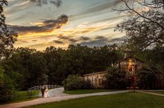 This image completely encompasses what Heartwood Hall is all about.  With several wedding and reception locations to choose from, you're sure to find the perfect layout for your Heartwood Hall wedding. For more information, click the image above. Photo credit: The Kenney's Wedding Imagery