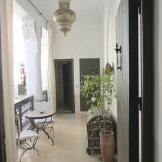 Luxury-Riad-Marrakech-02