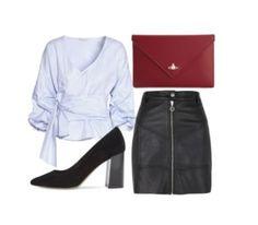 Diva+móda:+Užime+si+babie+leto+aj+šatníkom