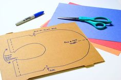 Holland Christmas Crafts For Kids (with Pictures)   eHow