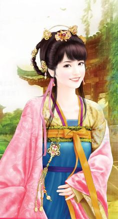 """Xiaozhuang the Taiji Princess Bor economic Jeter, Mongolia, Mongolian Ministry of Baylor Walled Sang female. Play a vital role in the Qing Dynasty history, popular concern about the figures. Born in Mongolia, Mongolian Ministry of a prominent family. In the late Ming and Northeast ministries of all the melee, she as a political marriage bond to marry the son of Huang Taiji of the rise in the northeast is the Later Jin """"wise Khan"""" Nurhachu, concubines, when 13-year-old. Step by step to the…"""