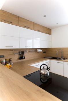 Kitchen Room Design, Kitchen Interior, Kitchen Decor, Small Kitchen Remodel Cost, Traditional Dining Rooms, Traditional Kitchens, Contemporary Kitchen Design, Contemporary Bedroom, Home Kitchens