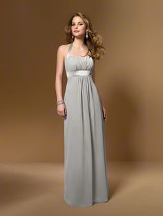 bridesmaid dresse, I want this but short and lilac