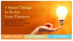 Learn how to make smart financial choices & save money Financial Binder, Financial Tips, Financial Planning, Mo Money, Wealth Creation, Life Plan, Budgeting Finances, Money Matters, Personal Finance