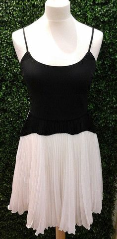 Vesta Dress (Sizes 8-12) – Picket Fence Boutique Occasion Wear, Special Occasion Dresses, Race Day, Fashion Boutique, Fence, Monochrome, Party Dress, Tunic, Lady