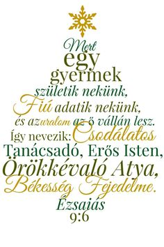 God Jesus, Jesus Loves, Gods Love, Advent, Bible Verses, Diy And Crafts, Christmas Cards, Prayers, Blessed