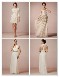 Check out BHLDN's Beverly Hills Store Grand Opening & Latest Collection