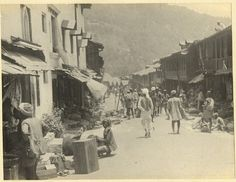 Shimla Times brings to you latest news from Himachal, breaking round the clock. Colonial India, Shimla, Hill Station, Republic Day, British Indian, Present Day, Rare Photos, Capital City, Vintage Pictures