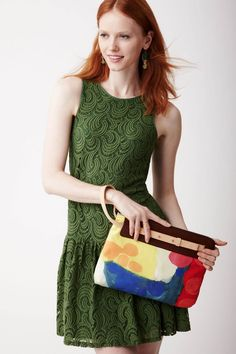 Bags - Accessories - Anthropologie.com
