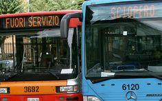 Sciopero dei mezzi di trasporto pubblico a Napoli per lunedì 10 ottobre; vediamo quali sono le corse garantite e la durata dello sciopero.