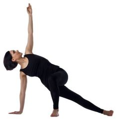 Yoga. L'allenamento di 20 minuti per perdere di peso - EvoluzioneCollettiva