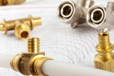 Carrollton plumbing #Carrollton #plumbing, #your #keywords http://rentals.nef2.com/carrollton-plumbing-carrollton-plumbing-your-keywords/  # Welcome to Pittman Supply Company For over 30 years, Pittman Supply Company has been proud to offer quality plumbing, HVAC and luxury kitchen and bath products to contractors and individuals in the Dallas/Fort Worth area. We pride ourselves on a tradition of exceptional quality and customer service. Let us help you with your supply or remodeling needs…