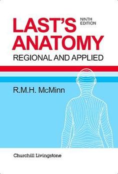medical physiology review book