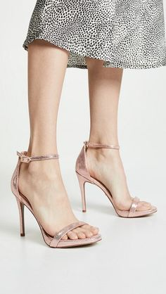 36d55bb17a23 6575 Best heels lover images in 2019