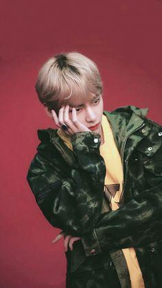 Kim Taehyung, V from BTS, red theme Jimin, Bts Taehyung, Bts Bangtan Boy, Taehyung Photoshoot, Yoongi Bts, Seokjin, Kim Namjoon, Jung Hoseok, Daegu