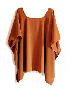 Ideal para vestir bem em qualquer ocasião e principalmente um look festa,