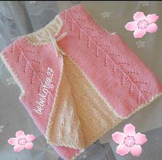 Knitting For Kids, Crochet For Kids, Baby Knitting Patterns, Diy Crochet, Baby Patterns, Free Knitting, Crochet Baby, Crochet Patterns, Pull Bebe