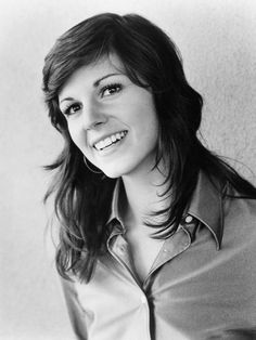 Google Image Result for This was the perfect 70s shag haircut!http://images.zap2it.com/images/celeb-60944/susan-saint-james-0.jpg