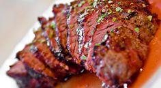 best-steak-marinade-in-existence