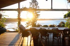 CULBURRA HOUSE Arguably best, a Culburra Beach House | Stayz