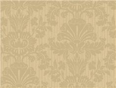 Decorate By Color BC1581429 Linked Medallions Wallpaper