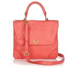 I might pass out. Marc Jacobs vegan handbags!!