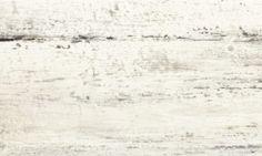 faianta moderna gri - Timbre Tubadzin 59.8x14.8 cm