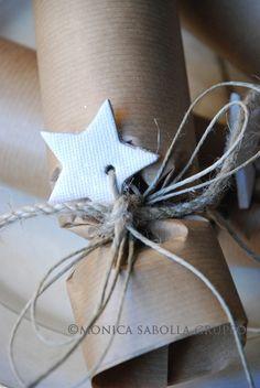 The White Bench: Creative Christmas #5: DIY English Crackers.