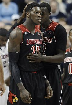 2014 louisville basketball | ... basketball game, Saturday, Jan. 18, 2014, in Storrs, Conn. (AP Photo