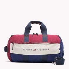 9decf1723d80 28 Best Tommy Hilfiger luggage images