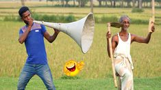 New Top Funny Comedy Video 2020_Try Not To Laugh_Episode 127_By Maha Fun TvIn this video You are watching, New Top Funny Comedy Video 2020_Try Not To Laugh_Episode 127_By Maha Fun Tv If We have any mistake. please comment and... #animals #animalsfunny #animalsquotesfunny #cat #catsanddogs #comedy #cutefunnyanimals #dogcat #DOGS #dogsfunny #episode #funny #funnyanimals #funnyanimalsmemes...