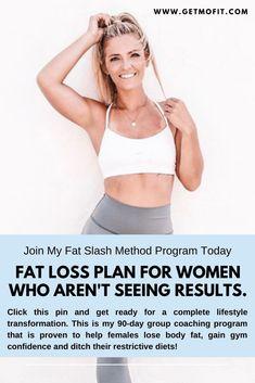 Fat loss Recipes Losing Weight - - - Body Fat loss - Visceral Fat loss Before And After Face Fat Loss, Stomach Fat Loss, Belly Fat Loss, Fat Loss Diet, Losing Weight Tips, Lose Weight, Fat Loss Drinks, Lose Body Fat, Lose 20 Pounds