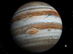 jupiter-largest-planet-1200x900.jpg (960×719)