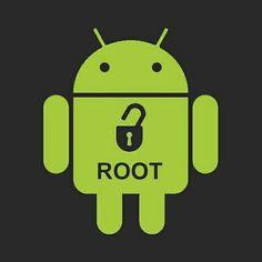 Ya tenéis el tutorial en la web de como hacerle root a vuestro móvil sin PC de la forma mas rápida y fácil. No importa la marca de vuestro móvil. #root #android #chetadroid