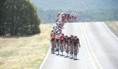 2013 Silver City's Tour of the Gila, stage 5