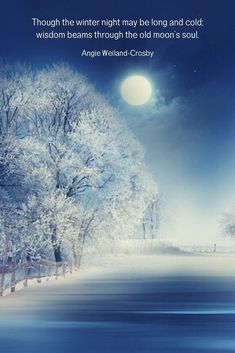 best winter quotes pictures of winter images in