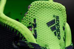 adidas-primeknit-2-boots-5