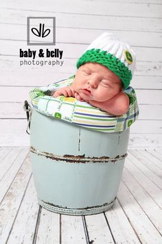 Hey, I found this really awesome Etsy listing at http://www.etsy.com/listing/108498165/baby-boy-john-deere-beanie-hat-with-pin