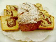 domácí pekárna Banana Bread, French Toast, Breakfast, Food, Morning Coffee, Meal, Essen, Hoods, Meals