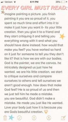 me Eva Grace Self Love Quotes, Quotes About God, Mood Quotes, Cute Quotes, Positive Quotes, True Feelings Quotes, Girl Quotes, Bible Verses Quotes, Jesus Quotes