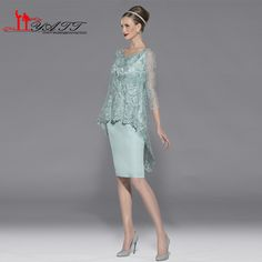 231bff6e9d3f9 Elegant Plus Size... http   after5formals.online products