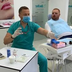 Name someone who is this afraid of the dentist? Funny Dentist Pictures, Funny Dentist Memes, Dentist Humor, Funny Jokes, Jokes Videos, Funny Video Memes, Dental Assistant Humor, Dental Humour, Medical Humor