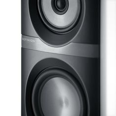 Teufel presents its latest high-end stereo model, the Definion 5 - http://www.acoustic-news.com/teufel-presents-its-latest-high-end-stereo-model-the-definion-5/