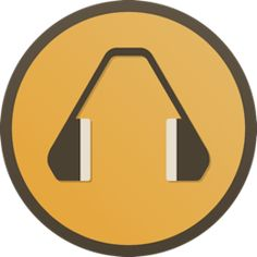 TunesKit Audio Converter 2.1.6.25 - DRM Audio Converter free for macOS This is a full-featured audio converting tool which allows you to convert all kinds of audio files, including FairPlay DRM protected and unprotected music, audiobooks to MP3, M4A, AAC, FLAC, WAV, M4B to listen everywhere.