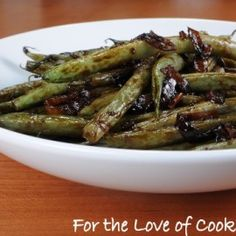 new asparagus recipes food and recipes dijon asparagus with bacon ...