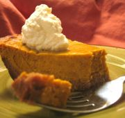 Fast Paleo » Paleo Pumpkin Pie - Paleo Recipe Sharing Site
