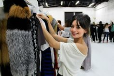 School of Style - TIPS FOR CREATING A PERSONAL BRAND AS A STYLIST